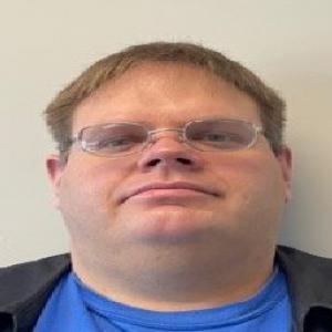 Wilson David Lemker a registered Sex Offender of Kentucky