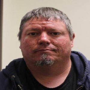 King Jason Corey a registered Sex Offender of Kentucky