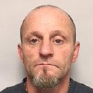 Mitchell Gerald Ronald a registered Sex Offender of Kentucky