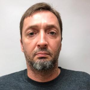 Richardson Shane D a registered Sex Offender of Kentucky