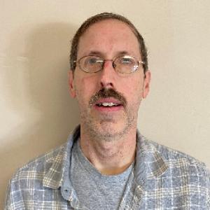 Boehman Donald Jeffrey a registered Sex Offender of Kentucky