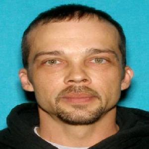 Martin James Chad a registered Sex Offender of Kentucky