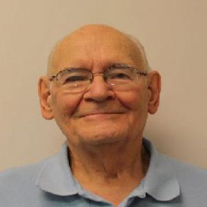 Carr James Franklin a registered Sex Offender of Kentucky