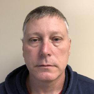 Edwin Dale Hayes a registered Sex or Violent Offender of Indiana