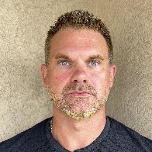 Thompson Matthew a registered Sex Offender of Kentucky