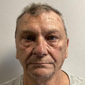 Sowards Charles Chester a registered Sex Offender of Kentucky