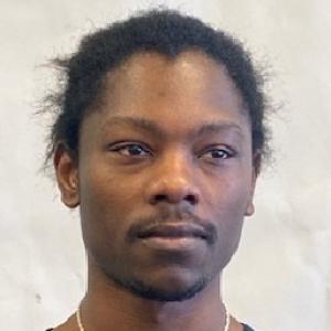 Murphy Navin Montreal a registered Sex Offender of Kentucky