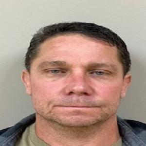 Rodney Deckard a registered Sex or Violent Offender of Indiana