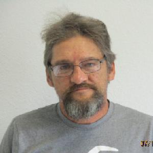 Halcomb David Eugene a registered Sex Offender of Kentucky