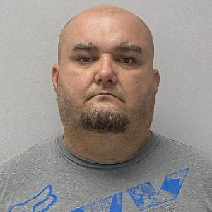 Mitchell Chet Murle a registered Sex Offender of Kentucky
