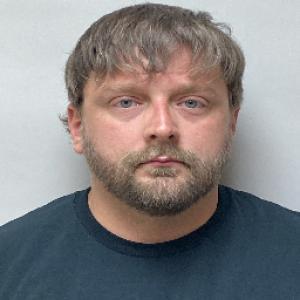 Bieger James Thomas a registered Sex Offender of Kentucky
