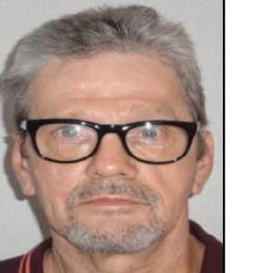 Setzer Michael Kevin a registered Sex Offender of Kentucky