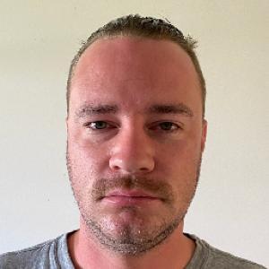 Devin Robert H a registered Sex Offender of Kentucky