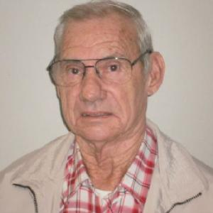 Oliver Earl C a registered Sex Offender of Kentucky