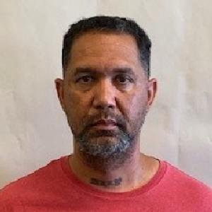 Montlouis William Joseph a registered Sex Offender of Kentucky