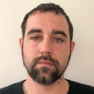 Pfitzner Kyle Levern a registered Sex Offender of Kentucky