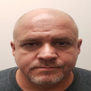 Freeland Charles Darren a registered Sex Offender of Kentucky