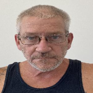 Westerman Leonard Loyal a registered Sex Offender of Kentucky