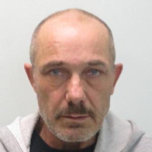 Allen Vernon Darrell a registered Sex Offender of Kentucky