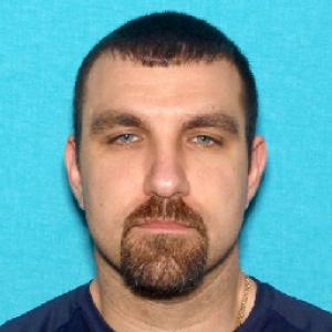 Vanderteems Zachary Andrew a registered Sex Offender of Kentucky