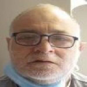 Jones Eddie Joe a registered Sex Offender of Kentucky