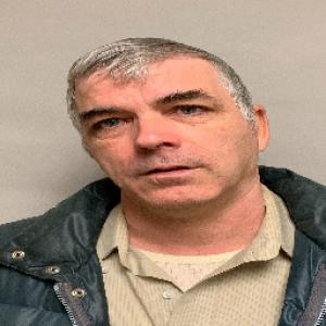 Rissler Luke Martin a registered Sex Offender of Kentucky