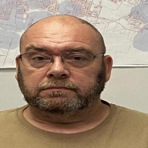 Richard Vernon Mckinzie a registered Sex Offender of Kentucky