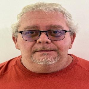Murdy Eddie Dwight a registered Sex Offender of Kentucky