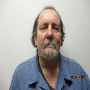 Michael J Larrabee a registered Sex Offender of Kentucky