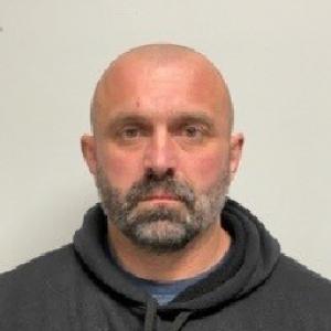 Roberts Timothy Gene a registered Sex Offender of Kentucky