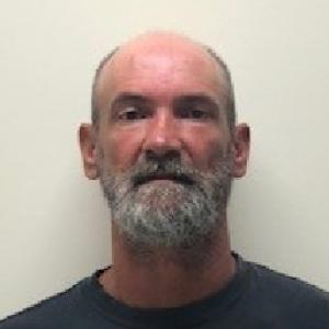 Baker James Estill a registered Sex Offender of Kentucky