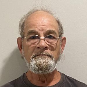 Bedard Rosario Joseph a registered Sex Offender of Kentucky