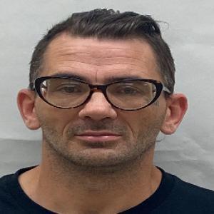 Short David a registered Sex Offender of Kentucky