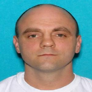 Ethan Wade Anderson a registered Sex or Violent Offender of Indiana