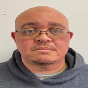 Hammonds Robert Aarom a registered Sex Offender of Kentucky