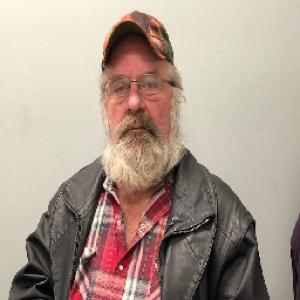 Harrison Don Erdel a registered Sex Offender of Kentucky