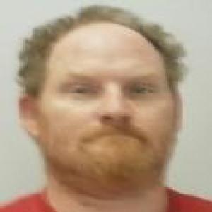 Vetzel Kenneth Gary a registered Sex Offender of Kentucky