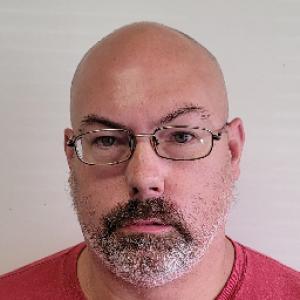Caudill Bryan Douglas a registered Sex Offender of Kentucky