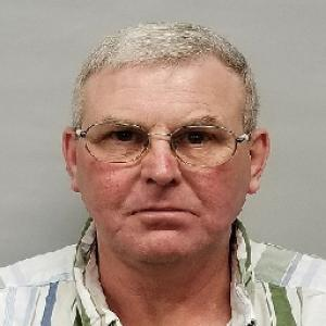 King Chester Lee a registered Sex Offender of Kentucky