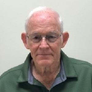 George Derek a registered Sex Offender of Kentucky
