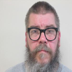 Newkirk Wendell Eugene a registered Sex Offender of Kentucky