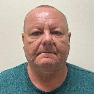 Carter Tommy a registered Sex Offender of Kentucky