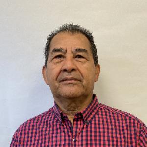 Quintanilla-cortez Jorge Alberto a registered Sex Offender of Kentucky