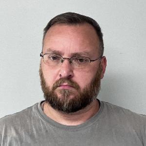 Roe Jason Lee a registered Sex Offender of Kentucky
