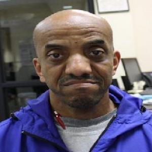 Foster Michael a registered Sex Offender of Kentucky