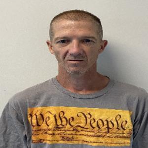 Mueller Joseph William a registered Sex Offender of Kentucky