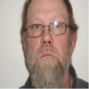 Henderson Carl a registered Sex or Violent Offender of Indiana