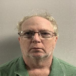 Long Clifford Edgar a registered Sex Offender of Kentucky