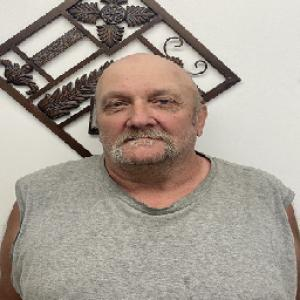 Jones Wendell Ray a registered Sex Offender of Kentucky