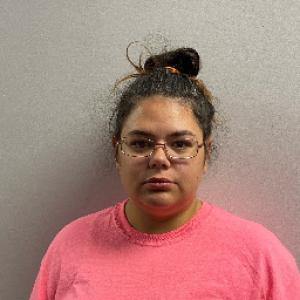 Walters Kayla Leann a registered Sex Offender of Kentucky